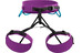 Arc'teryx AR-385a klimgordel Dames S violet